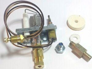 Baxi-Bermuda-Inset-2-50-4M-Back-Boiler-Oxypilot-Assembly-240117BAX-237818