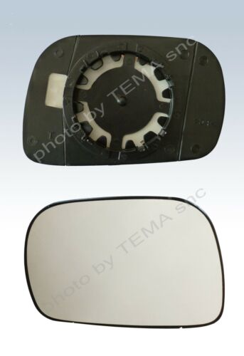 --SX asferico SUZUKI Wagon R no termico Specchio retrovisore OPEL Agila />2008