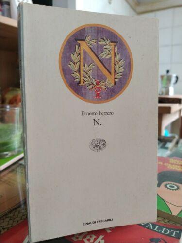Lotto libri Giorgio Bassani: Il giardino dei Finzi-Contini + Dietro la porta