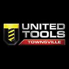 unitedtoolstownsville