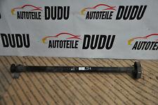 Lager Kardanwelle AUDI A5 2009-2016 Kardanwellenlager 30X230X90MM