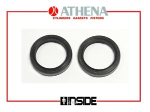 ATHENA-P40FORK455064-PARAOLI-FORCELLA-41-7x55x10-10-5-MARZOCCHI-42-MM-FORK-TUBES