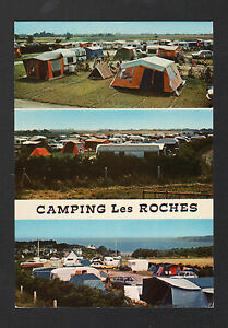 ERQUY-CAROUAL-22-CAMPING-034-LES-ROCHES-034-anime