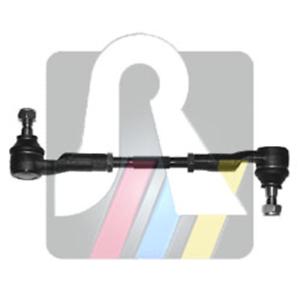 Spurstange RTS 94-02309