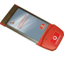 Vodafone Mobile Collegare UMTS/GPRS dati scheda 10