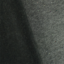 Black-Grey-Wool-Blend-Double-Cloth-Jacketing-Fabric-By-The-Yard thumbnail 1
