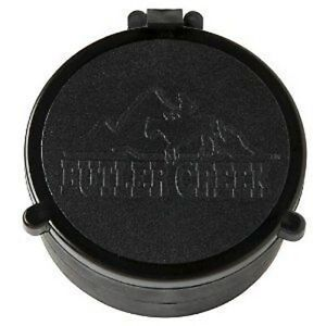 Butler-Creek-Scope-Cover-25-4mm-01-Objective-30010