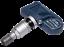 4-2017-2018-2019-Mitsubishi-Mirage-TPMS-TIre-Pressure-Sensors-OEM-Replacement miniature 3