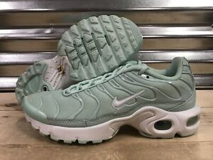 Nike Air Max Plus Youth GS Running