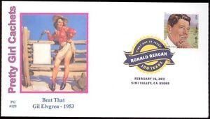 PG123-Ronald-Reagan-Sc-4494