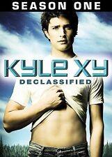 kyle xy season 1 watch online free