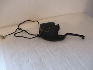 Pompe-D-039-em-Brayage-Levier-039-em-Contacteur-039-em-BMW-R21-R1150R-2000-2002