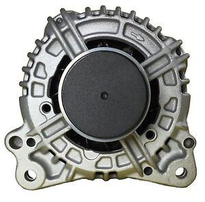 LICHTMASCHINE-VW-Touran-1-9-2-0-TDI-1-9TDI-140A-06F903023A