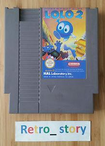 Nintendo-NES-Adventures-Of-Lolo-2-PAL