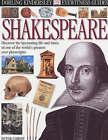 Shakespeare by Peter Chrisp (Hardback, 2002)