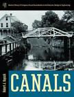 Canals by Robert J. Kapsch (Hardback, 2004)