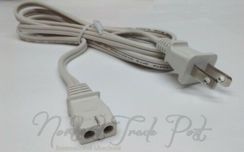 General Electric Power Cord for GE Hand Held Mixer Model 94M22 D2M22 D3M47 D5M68