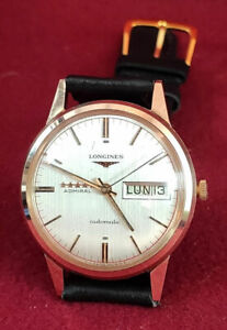 VINTAGE-LONGINES-ADMIRAL-AUTOMATIC-DOUBLE-CALENDAR-18K-SOLID-GOLD