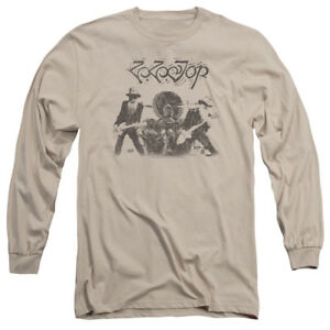 PINK FLOYD welcome to the machine Album Art Adulte Heather T-Shirt Toutes Les Tailles