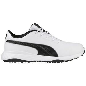 Image is loading New-Puma-Men-039-s-Grip-Fusion-Classic- f463a9ff7