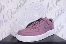 watch b3850 b32c6 item 3 NIKE AIR FORCE 1 PREMIUM SZ 11 VIOLET DUST 3M REFLECTIVE SWOOSH  905345 501 -NIKE AIR FORCE 1 PREMIUM SZ 11 VIOLET DUST 3M REFLECTIVE SWOOSH  905345 ...