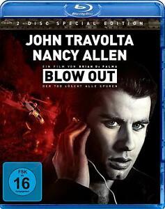 blu-ray-Blow-Out-Der-Tod-loescht-alle-Spuren-Special-Edition-NEU