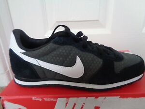 cable explotar Playa  Nike Genico womens trainers shoes 644451 012 uk 4 eu 37.5 us 6.5 NEW+BOX |  eBay