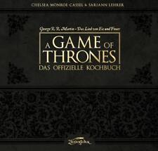 Gesellschaftsspiele Game Of Thrones Monopoly Brettspiel Offiziell Sammler-Ausgabe Jetzt Vorrätig