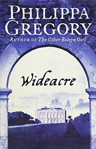 Wideacre-The-Wideacre-Trilogy-Book-1-Philippa-Gregory