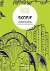 Little Global Cities von Nicol Ljubic, Mile Stojic, Dan Perjovschi, María Cecilia Barbetta und Faruk Sehic (2015, Taschenbuch)