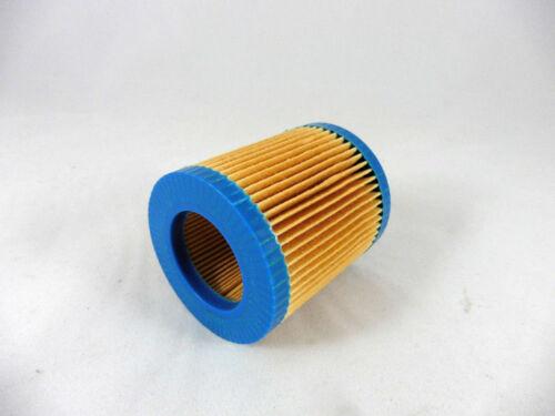 Luftfilter Filter für AS Motor Rasenmäher E07545 Wiesenmäher AS 53 AS 55