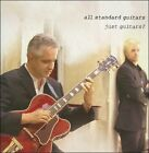 Just Guitars? by All Standard Guitars (CD, May-2009, Altrisuoni)