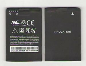 NEW-BATTERY-FOR-HTC-EVO-DESIGN-4G-BOOST-HERO-S-SPRINT-6285-ADR6285