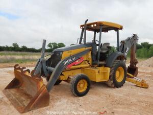 2013-John-Deere-310K-EP-Backhoe-Wheel-Loader-Tractor-Diesel-bidadoo