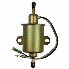 New Fuel Pump For Replace Polaris Ranger 400 500 4011545 4011492 4010658 4170020