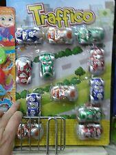 Set macchine car automobiline Kit gioco di qualità giocattolo toy