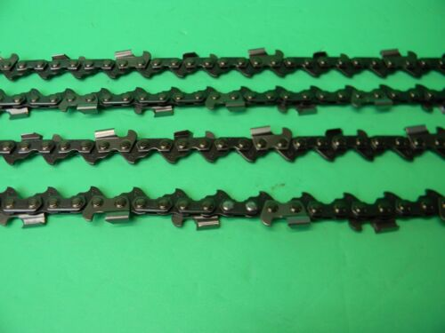 """24/"""" 25/"""" CHISEL CHAIN NEW 3//8 .063 84DL FOR STIHL 044 046 MS440 MS460 066 MS660"""