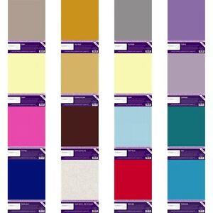 Crafter-039-s-Companion-Premium-Luxury-Centura-Pearl-Packs-FULL-RANGE