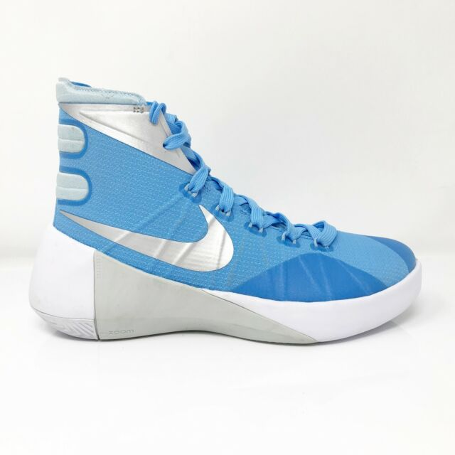 mermelada blanco oler  Size 6.5 - Nike Hyperdunk 2015 University Blue - 749885-403 for sale online  | eBay