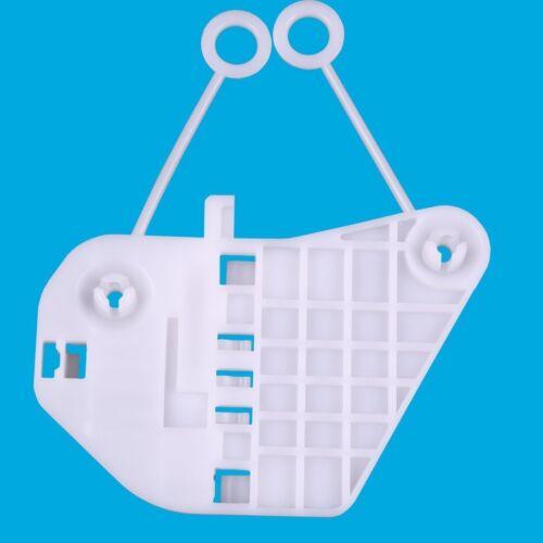 Window Regulator Plastic Clips Front Right Passeng Door Smart Fortwo 1 1998-2007