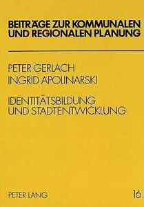 Identitaetsbildung-Und-Stadtentwicklung-Analysen-Befunde