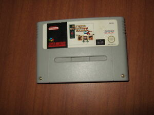 Olympic-Summer-Games-fuer-Super-Nintendo-SNES