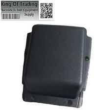 Psion Teklogix Workabout Pro Rfid Module Uhf Ca3 Ac5 Gprs Circular Antenna