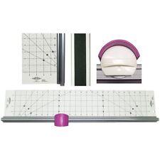 Fabric Cutter  - NOTM082244