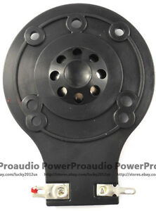 Aftermarket JBL Diaphragm for SF Series SF12M, SF12Mi, SF15M, SF15Mi, SF25