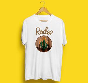 5e6e13ca5c8b Travis Scott T-shirt Rodeo Madness Tour Merch Travis Scott Merch | eBay