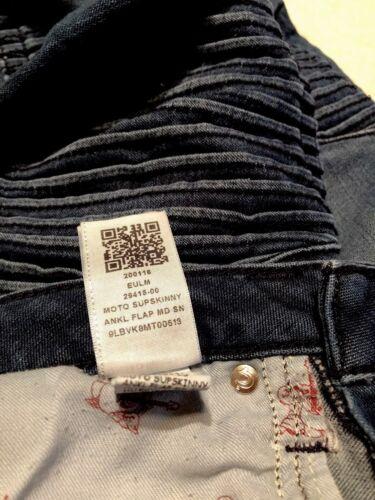 Religion True Jeans 25 Donna Taglia pg86w8rq