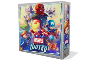 CMoN-Marvel-United-Infinity-pledge-Kickstarter-exclusive-and-Playmat-presale