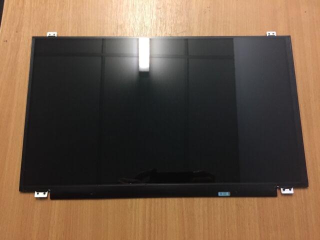 """15.6"""" LED Screen Toshiba Satellite L50-A L55-B L50-B C50-B C50D-B C55t 40-pin #X"""
