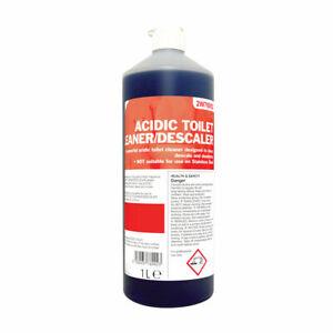 NEW-2Work-Acidic-Toilet-Cleaner-1-Litre-2W76002
